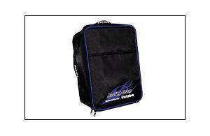FUTOMBL3BLU Original Multiple Bag L3 Blue  4PK