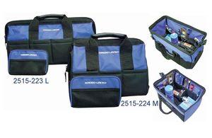 2515-223 Hirobo tool bag l