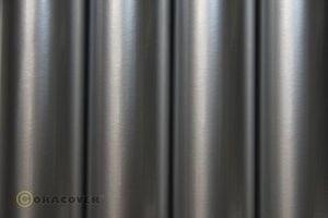 PFSILVER91 Profilm silver 91 2 mtr
