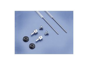 DBR852 30in Micro push Rod System (2 pcs per pack)