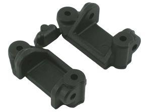RPM80712 Elec stampede/rustler/bandit caster blocks