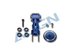 HS1248-84 450V2 Metal Rotor Housing