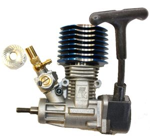 FE-1208SL Force 15s abc with pull start and slide
