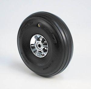 """KAV0262 5"""" Wheel with Bearings"""