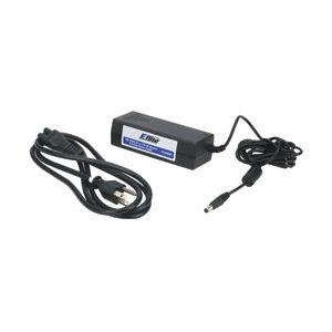 EFLC4030AU 3.0-Amp Power Supply, 100-240V AC-12V DC