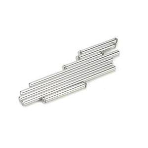 LOSB4101 Pivot pin set: lst    (4)