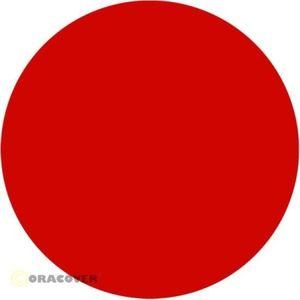 PFFLRED21 Profilm fluoro red 2 mtr (AKA 21-021-002)