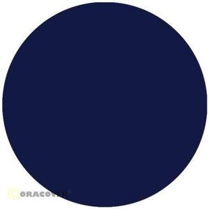PFDKBLUE52 Profilm dark blue 2mtr (AKA 21-052-002)