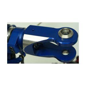 0412-327 Sz-5 blade holder