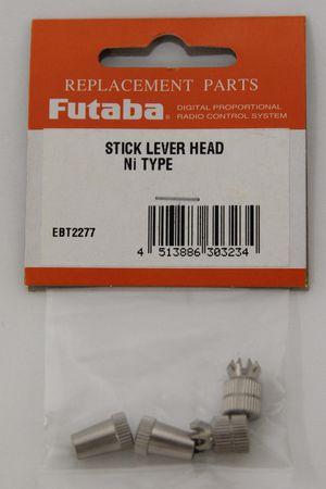 FUTLVHDT9C Lever Head T9C
