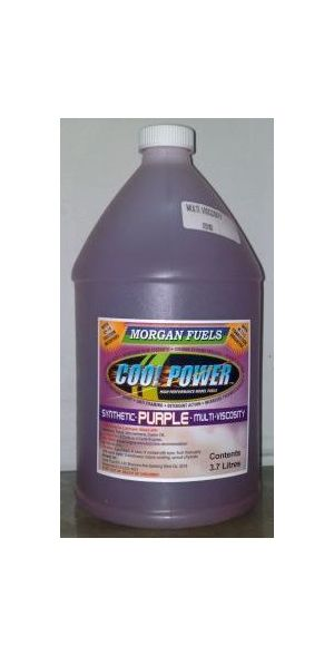 "TATES2452 Cool power oil (purple) ""please call to check avai"